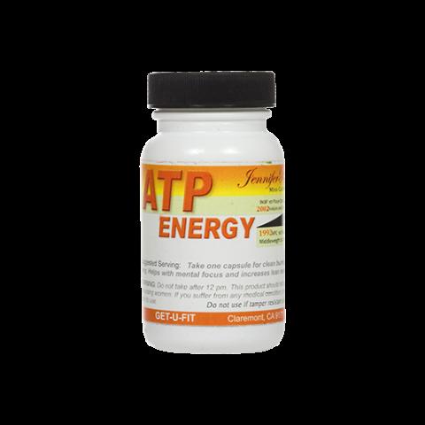 ATP Energy