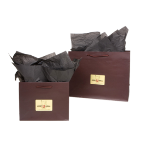 Get U Fit Gift Bag