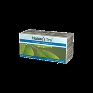 Natures Tea