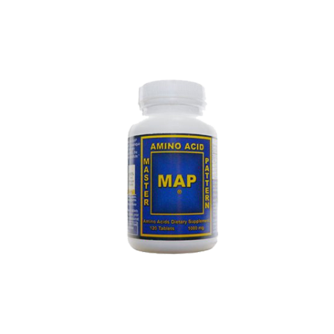 master aminos