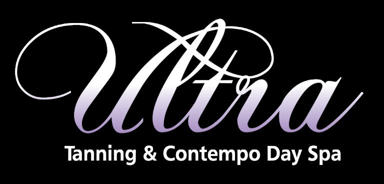 Ultra Contempo Day Spa