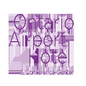 ontario-airport-hotel